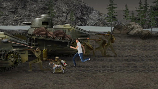 Fifth Dimension Ep. 1: Destiny 2.8.14 screenshots 5