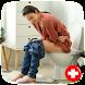Diarrhea Guide