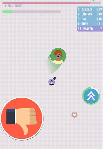 Insta Blob io 2.4.1 screenshots 6