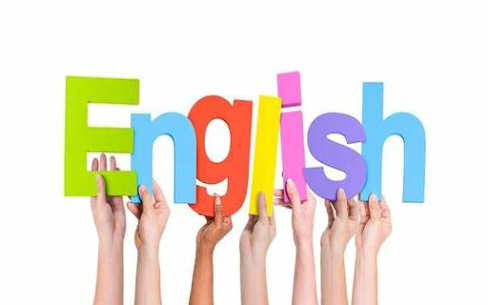Learn English speak fast For Pc – Free Download 2020 (Mac And Windows) 4