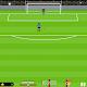 ركلات جزاء كرة قدم für PC Windows