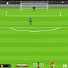 ركلات جزاء كرة قدم game apk icon