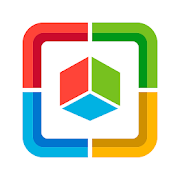 SmartOffice - View & Edit MS Office files & PDFs