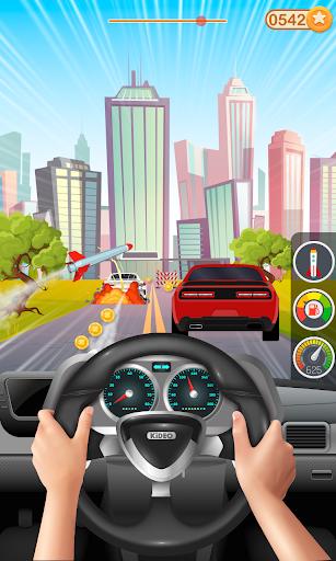 Car Race 1.1.9 screenshots 13