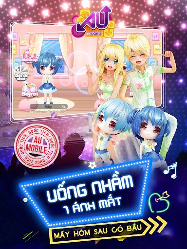 Au Mobile VTC u2013 Game nhu1ea3y Audition  Screenshots 10