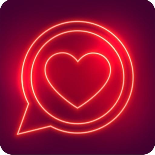 13 cele mai bune site-uri de dating gratuit (fără înscriere) | curs-coaching.ro