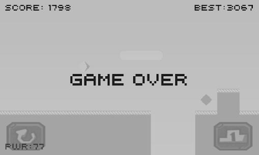 ABRunner Game Hack & Cheats 5