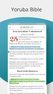 Yoruba Bible (Bibeli Mimo) On Pc | How To Download (Windows 7, 8, 10 And Mac) 1
