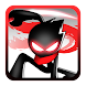 Stickman Revenge 2 - Androidアプリ