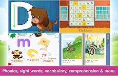 Reading Eggs - Learn to Readのおすすめ画像3