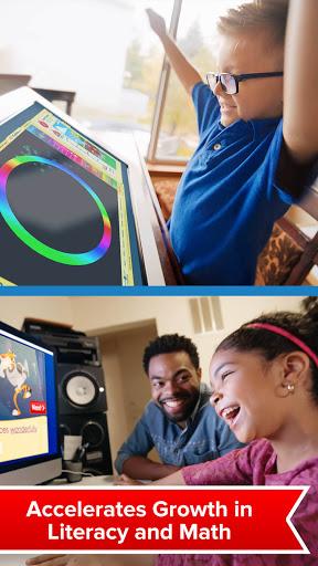 ABCmouse.com apktram screenshots 2