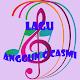 LAGU ANGGUN C CASMI para PC Windows