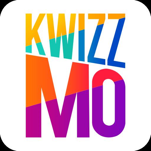 Kwizzmo - Quiz Quests im Quadrat!