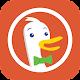 DuckDuckGo Privacy Browser per PC Windows