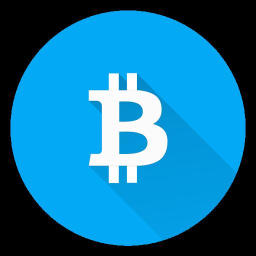 a bitcoin bányászat többé 621