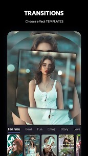 Beat.ly – Music Video Maker with Effects Apk Free Download 4