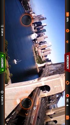 AR.FreeFlight 2.4.15のおすすめ画像1
