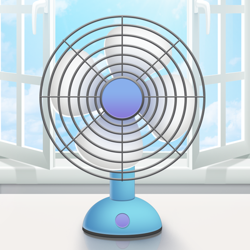 Sleep Fan App