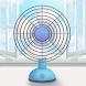 扇風機 睡眠アプリ 無料