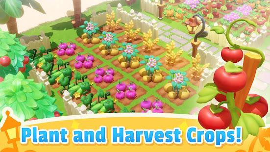 FarmTopia 0.22.0 Screenshots 1