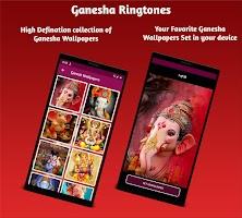 Ganesh Ringtones