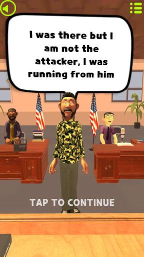Judge 3D apkpoly screenshots 8