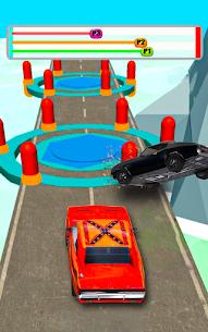 Fun Car Race : Mini Car-3D APK Download For Android 2