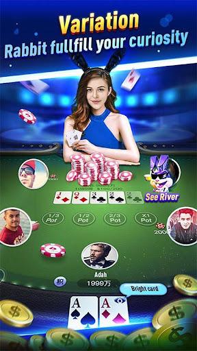 AK Poker Apkfinish screenshots 2
