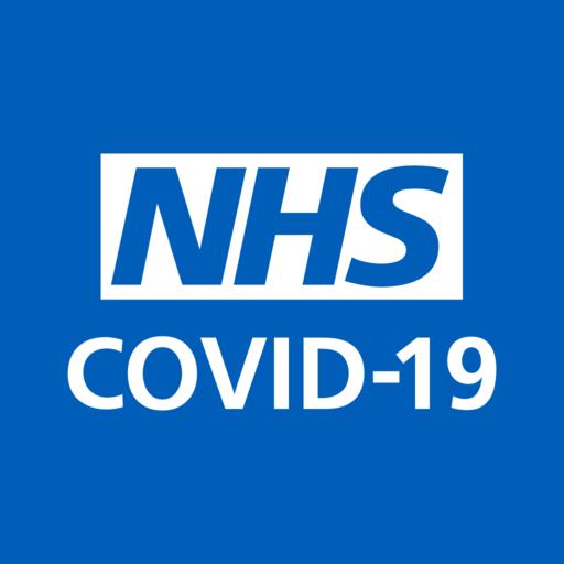 NHS COVID-19