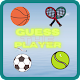 sport quiz | guess the player para PC Windows