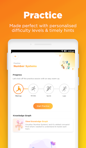 BYJU'S – The Learning App screenshot 23