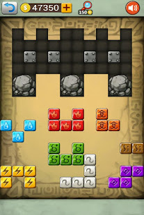 Block Puzzle Plus
