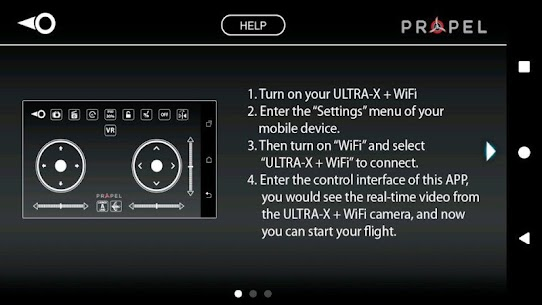 UltraX + WiFi  For Pc | How To Use (Windows 7, 8, 10 And Mac) 2