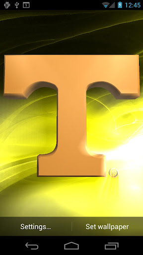Tennessee Volunteer Live WP For PC Windows (7, 8, 10, 10X) & Mac Computer Image Number- 6