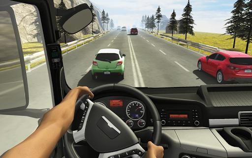 Truck Racer 1.3 Screenshots 7