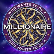 Millionaire - WORLD
