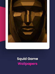 Image For Squid Game Wallpaper Versi 10 9
