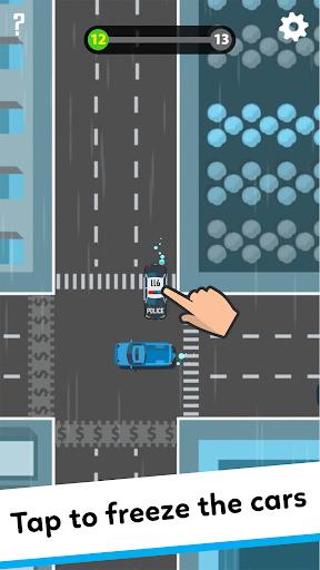 Tiny Cars: Fast Game 84 screenshots 2