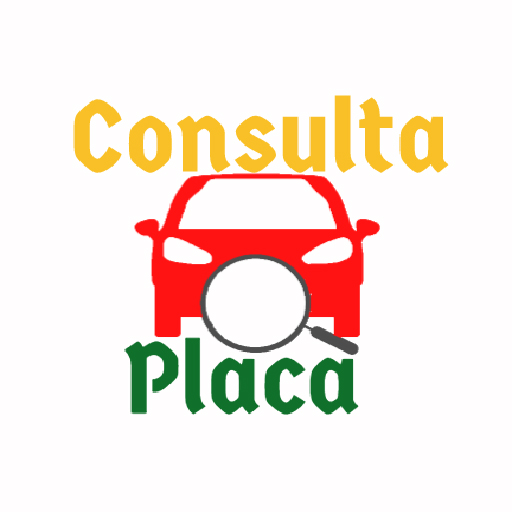 Baixar Consulta Placa e Fipe de Carro e Moto, Multas