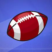 American Football - Quiz