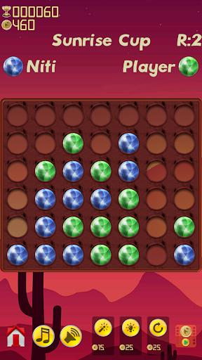 4 In A Line Adventure, tournament edition 5.10.29 screenshots 3