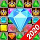 Jewels Lejend 2020