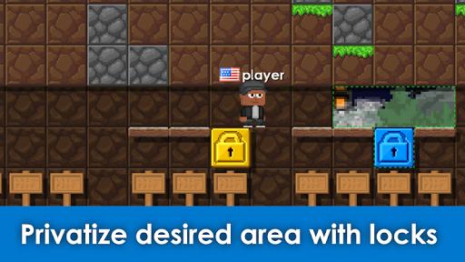 Breaworlds 3.8.3 screenshots 6