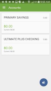 KEMBA's Mobile Banking