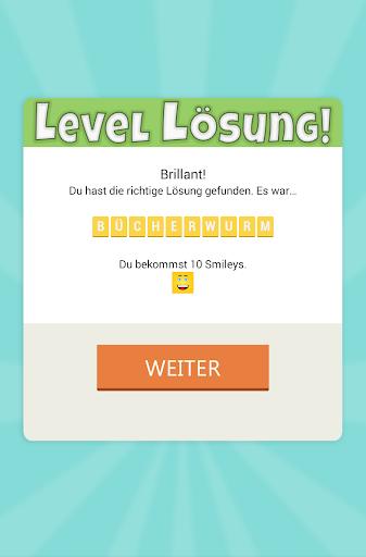 emoji quiz - rate das emoji! screenshot 2