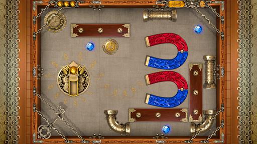 Slingshot Puzzle 4.2 screenshots 7