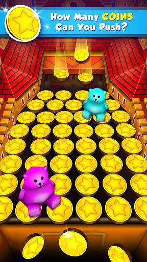 Coin Dozer - Free Prizes 23.8 Screenshots 1