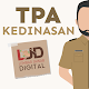 Genta Smart - LJD Best Score TPA Kedinasan para PC Windows
