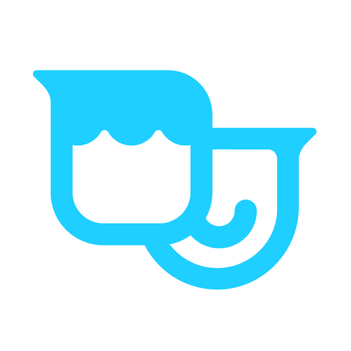 beU –Chat and Video, Find Food and Services Nearby