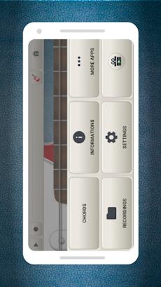バーチャルギター - エレキ ギターそしてアコギのおすすめ画像4